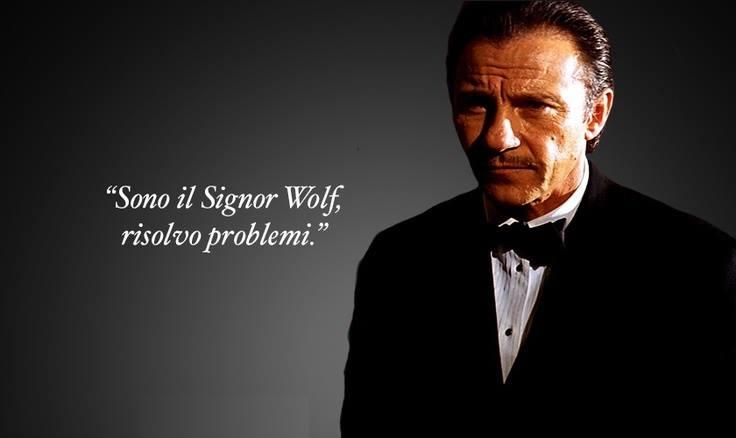 sono-il-signor-wolf-risolvo-problemi.jpg