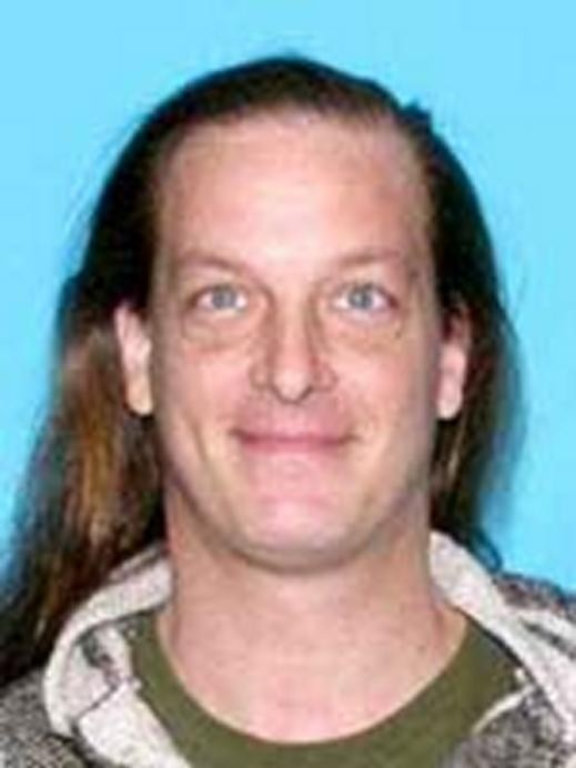 Summary: David Anthony Durham is wanted for his alleged involvement in the shooting of a police officer in Lincoln County, Oregon. - image_large1