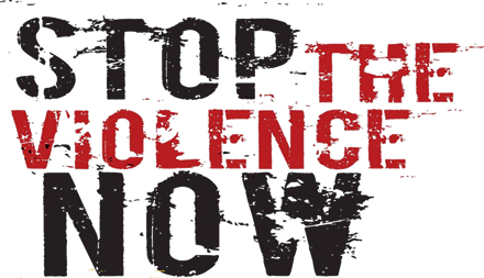 s olution to stop gang violence essay The death toll from interpersonal and gang violence has promote solutions to youth violence in org/essay/preventing-interpersonal-violence.